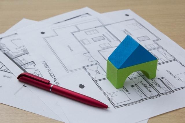屋根の修理費用が火災保険でゼロに!? 修理費を1円でも安くする4つの方法