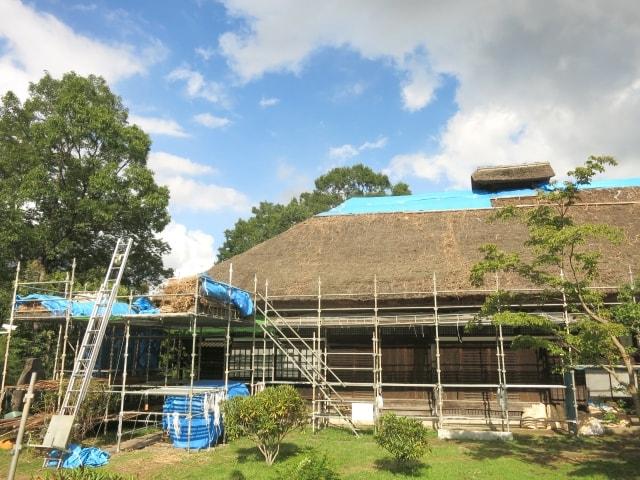 【屋根】カバー工法と葺き替えの違いとは どちらを選ぶべきなのか