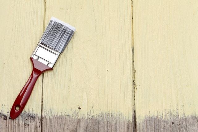 外壁塗装はどの季節がおすすめか 常識と狙い目を分析する