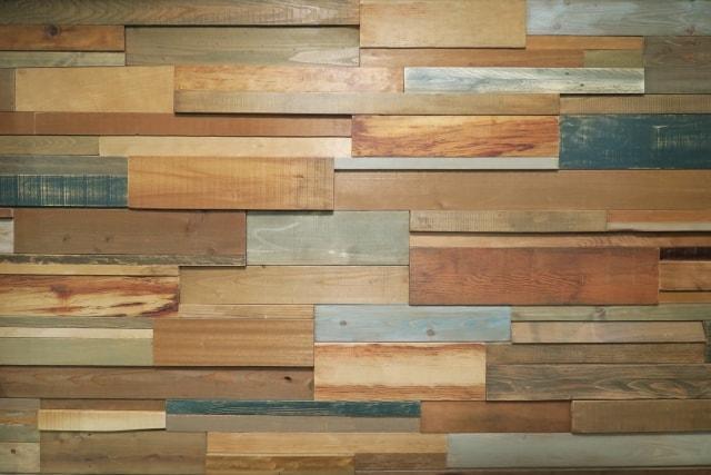 【外壁】外壁材の種類と選び方 代表5種のメリット・デメリットをランキング形式でご紹介