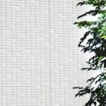 【外壁】外壁材サイディングの種類とメリット・デメリットを忖度なしに比較します
