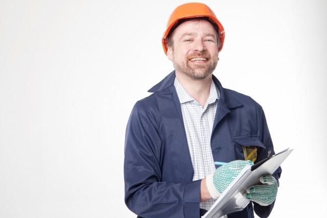 屋根塗装を知ろう! 費用・期間・塗料・時期・節約術・見積もりについて