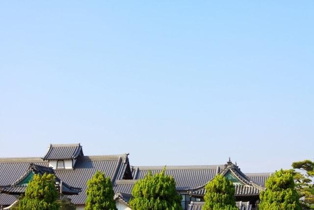 【屋根 外壁】カバー工法で屋根や外壁をリフォームする費用とメリット・デメリット