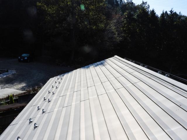 屋根の素材まとめ。素材ごとのメリットとデメリット