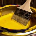 塗料と㎡単価で全然違う?知っておきたい吹きつけ塗装の相場