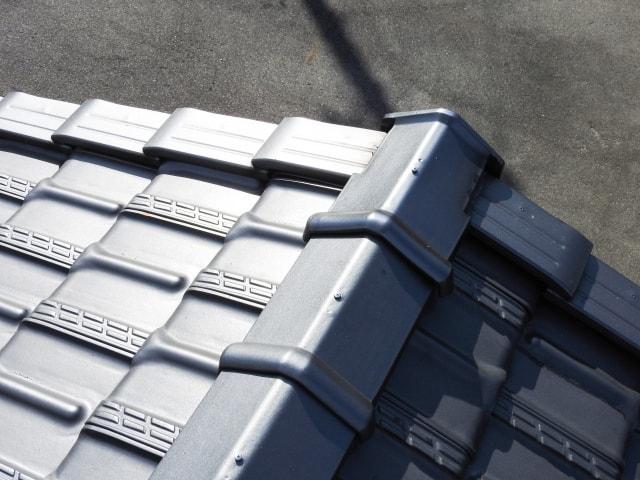 屋根の張り替えを検討している人へ。葺き替えとカバー工法のまとめ