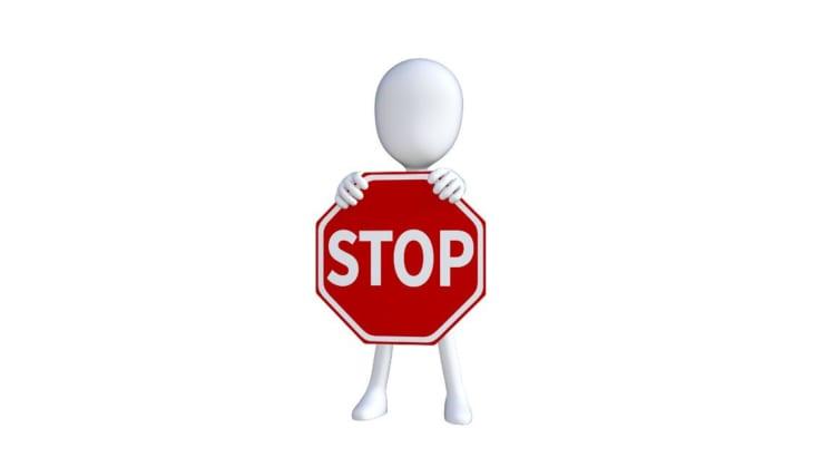 訪問販売によるリフォーム詐欺の手口と撃退法を知る