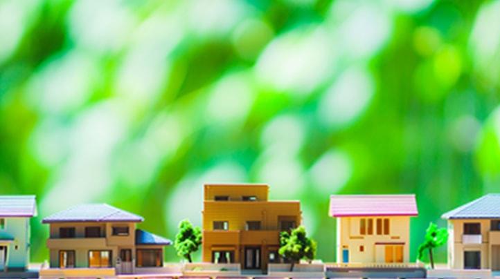 外壁・屋根塗装の最適な業者をわずか10秒で探せるすぐれワザ
