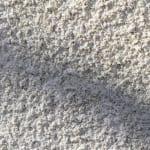 外壁塗装「吹付け工法」の種類や工事費用を解説