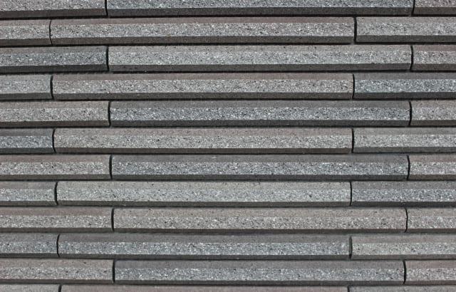 外壁のサイディングの種類とその比較