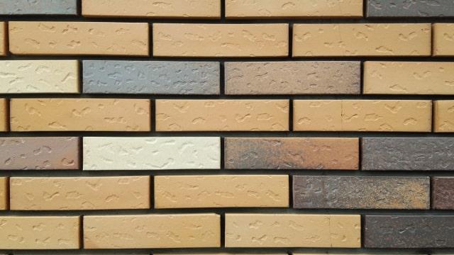 外壁タイルのメリット・デメリットとメンテナンス方法
