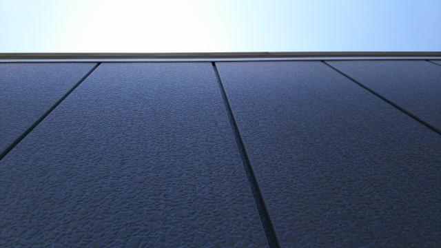 金属サイディングってどんな外壁素材?単価やメリット・デメリットを解説