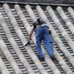 屋根の修理の際に詐欺にあわないようにする方法とは?