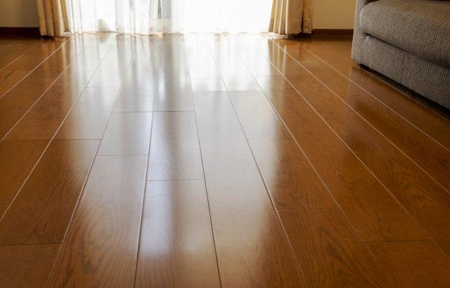 床材の主要4種類の施工費用やメリット・デメリットを解説!