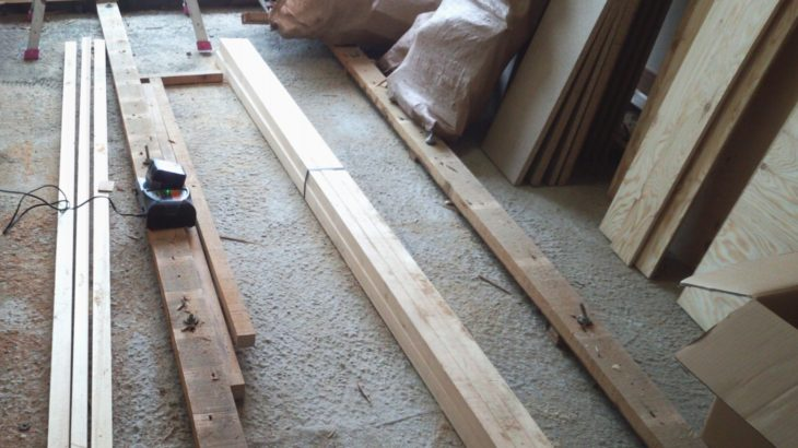 畳の部屋をフローリングにリフォームするときの費用・流れや失敗しないポイントを解説
