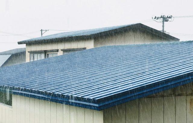 トタンの屋根や外壁の張替えにかかる費用は?