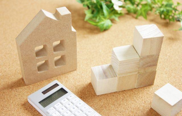 内装工事の費用の減価償却は「耐用年数」がカギ!会計処理のポイントについて解説
