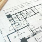 内装工事とは?工事内容・費用相場・工事期間・業者選びのポイントについて解説