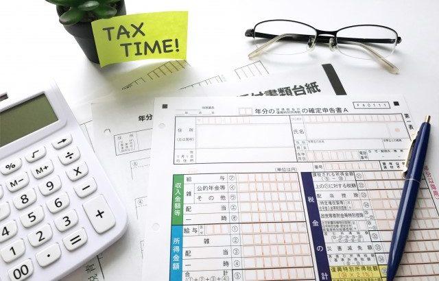 内装工事の正しい勘定科目をご存知ですか?会計処理における耐用年数と減価償却のポイント