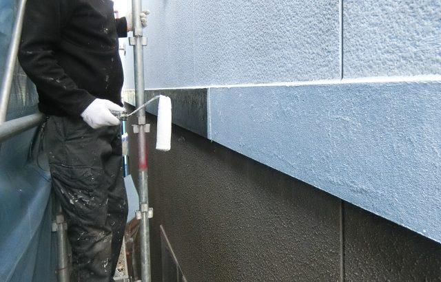 外壁塗装の耐用年数は「10年」って本当?住まいを長持ちさせるための基礎知識を解説