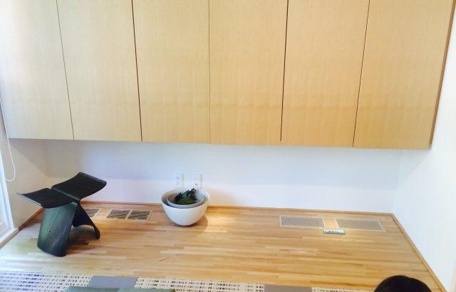 「和モダン」な店舗の内装デザインをつくるポイントとは?業者選びのコツについても解説