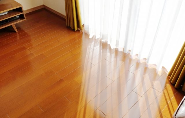 床材メーカー大手7社を一覧で比較!フローリングのおすすめ商品も解説