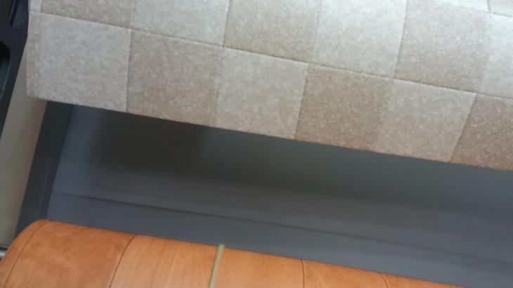 クッションフロアとはどんな床材か?メリット・デメリットや掃除の方法を解説