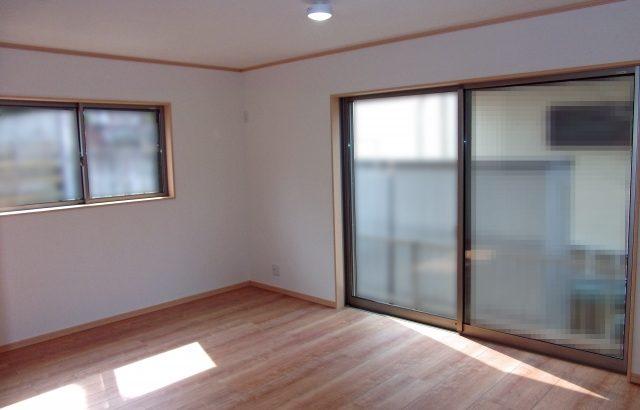【新築の窓】7種類のメリット・デメリットと失敗しない選び方を解説