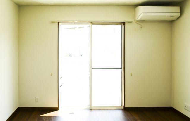 掃き出し窓とは? サイズ寸法やメリット・デメリット  短所を補う工夫について解説