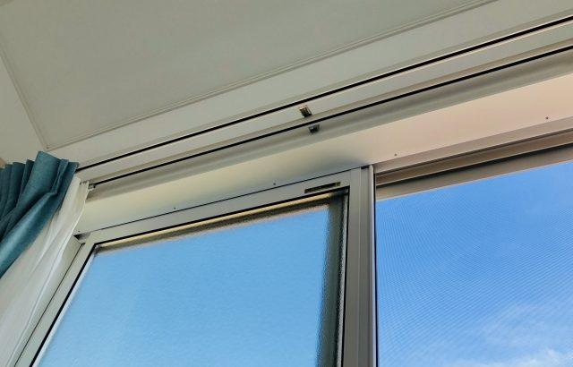 窓サッシのリフォームにかかる費用は種類・グレード・工法で変わる!