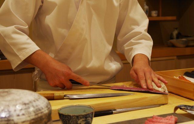 寿司屋の内装デザインはどこにこだわる?失敗しないためのポイントを解説
