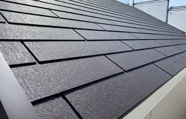 コロニアル屋根のメリット・デメリットとリフォーム費用の相場を解説