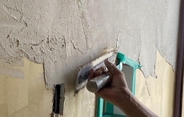 珪藻土と漆喰の違いとは?塗り壁材として使用するときのメリット・デメリットについて解説