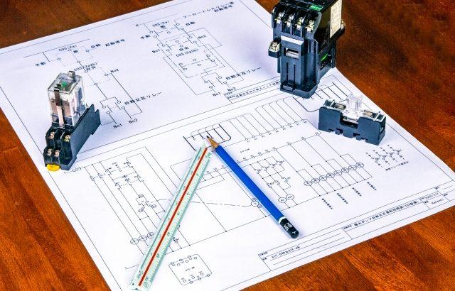 電気工事をともなうDIYに必須な「第二種電気工事士」とは?資格の取得方法を解説