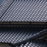 瓦屋根の種類と施工価格の相場やメリット・デメリットについて解説