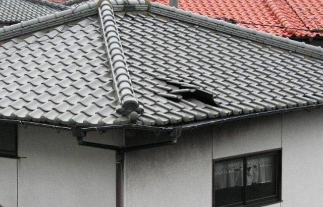 雨仕舞ってどんな役割があるの?防水との違いや家を長持ちさせるメリットを解説